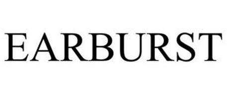 EARBURST