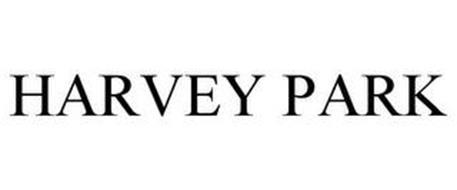 HARVEY PARK
