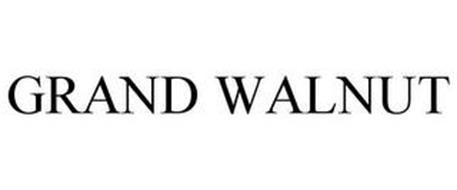 GRAND WALNUT