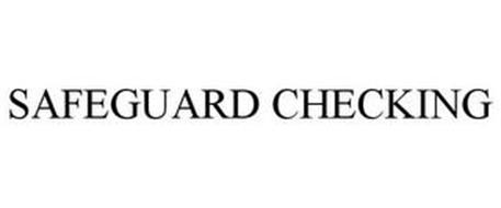 SAFEGUARD CHECKING