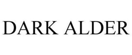 DARK ALDER