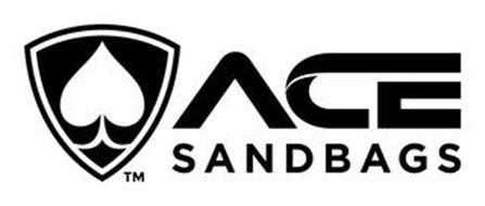 ACE SANDBAGS