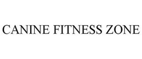 CANINE FITNESS ZONE