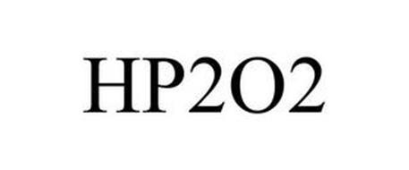 HP2O2