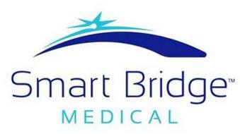 SMART BRIDGE MEDICAL