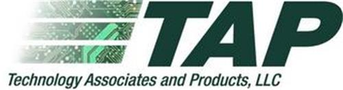 TAP TECHNOLOGY ASSOCIATES AND PRODUCTS,LLC