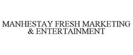 MANHESTAY FRESH MARKETING & ENTERTAINMENT