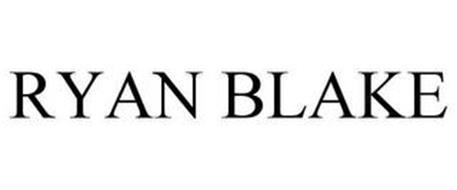 RYAN BLAKE