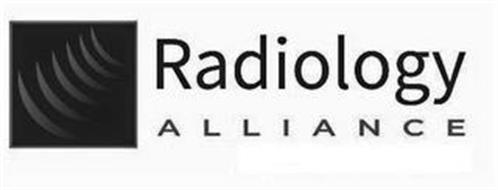 RADIOLOGY ALLIANCE