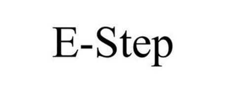 E-STEP