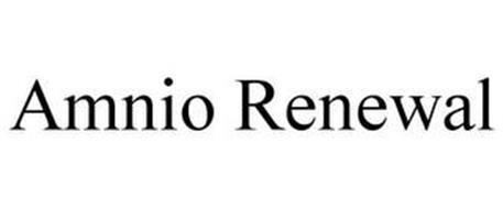 AMNIO RENEWAL