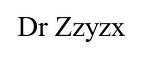 DR ZZYZX