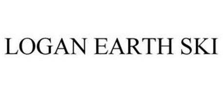 LOGAN EARTH SKI
