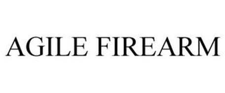 AGILE FIREARM
