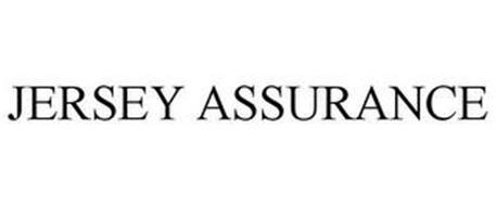 JERSEY ASSURANCE