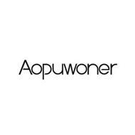AOPUWONER