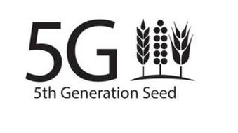 5G 5TH GENERATION SEED