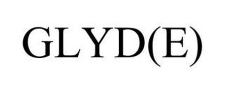 GLYD(E)