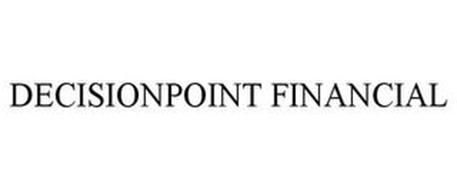 DECISIONPOINT FINANCIAL