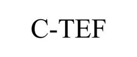 C-TEF