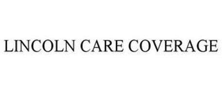 LINCOLN CARE COVERAGE
