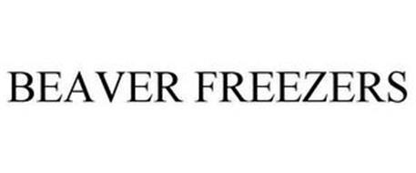 BEAVER FREEZERS