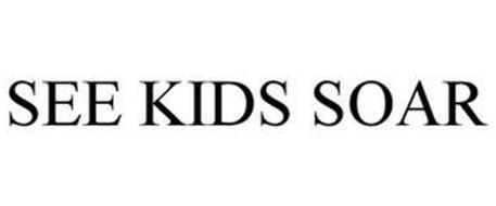 SEE KIDS SOAR