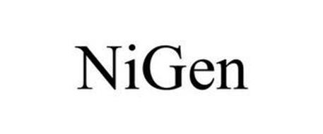 NIGEN