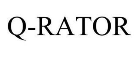 Q-RATOR