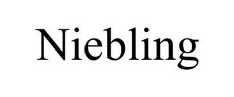 NIEBLING