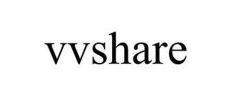 VVSHARE