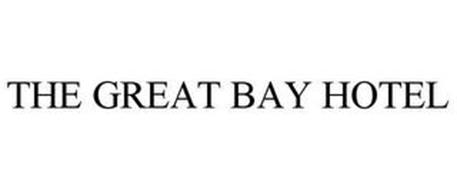 THE GREAT BAY HOTEL