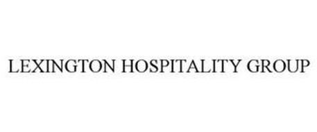 LEXINGTON HOSPITALITY GROUP