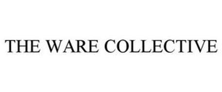 THE WARE COLLECTIVE