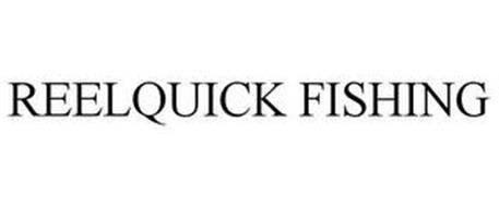REELQUICK FISHING
