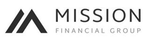 MISSION FINANCIAL GROUP