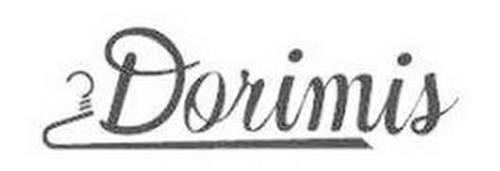 DORIMIS