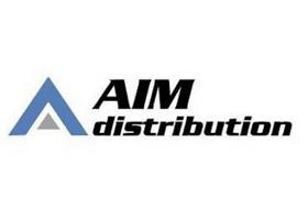 AIM DISTRIBUTION