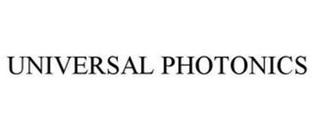 UNIVERSAL PHOTONICS