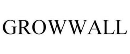 GROWWALL