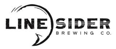 LINE SIDER BREWING CO.