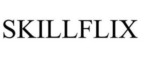 SKILLFLIX