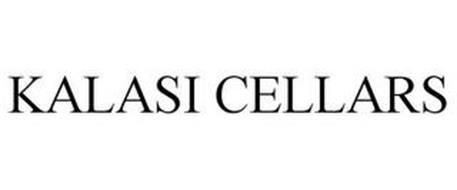 KALASI CELLARS