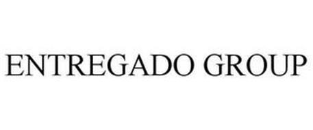 ENTREGADO GROUP