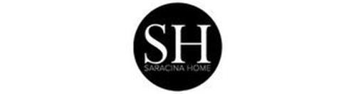 SH SARACINA HOME
