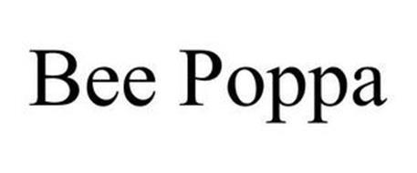 BEE POPPA
