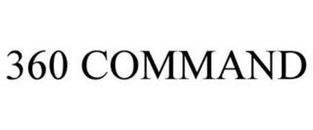 360 COMMAND