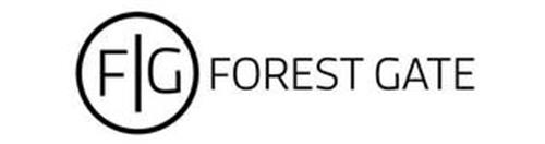 F|G FOREST GATE