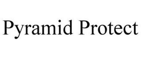 PYRAMID PROTECT