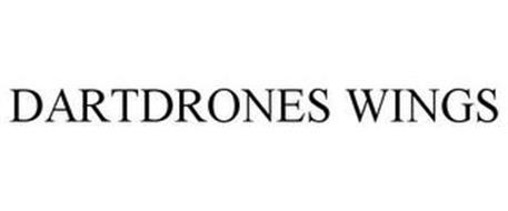 DARTDRONES WINGS